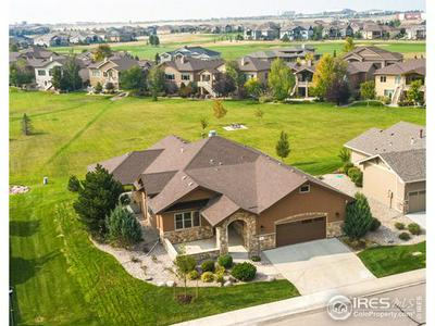 7081 CRYSTAL DOWNS DR, Windsor, CO 80550 - Photo 2