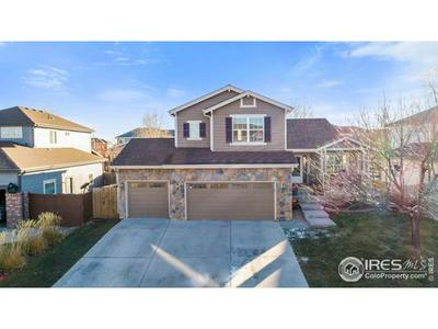 1533 CORAL SEA CT, Fort Collins, CO 80526 - Photo 1