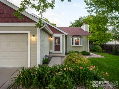 4 ORCHID CT, Windsor, CO 80550 - Photo 2