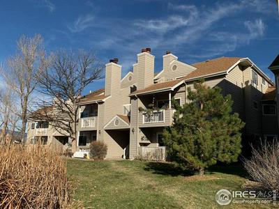4965 TWIN LAKES RD APT 70, Boulder, CO 80301 - Photo 1
