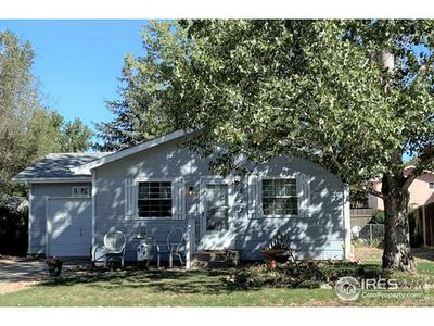 1523 38TH STREET RD, Evans, CO 80620 - Photo 1