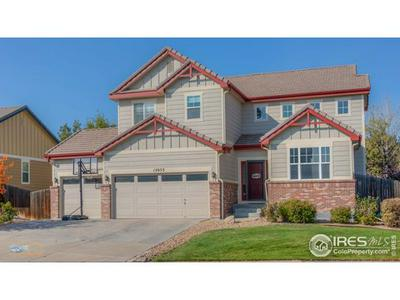 13053 QUINCE CT, Thornton, CO 80602 - Photo 1