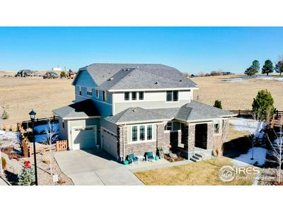 3874 KESTREL DR, Broomfield, CO 80023 - Photo 1