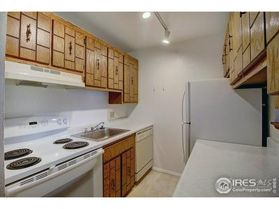 3035 ONEAL PKWY APT V34, Boulder, CO 80301 - Photo 2