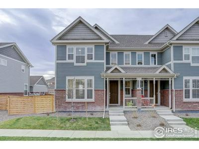 17614 OLIVE ST, Broomfield, CO 80023 - Photo 2