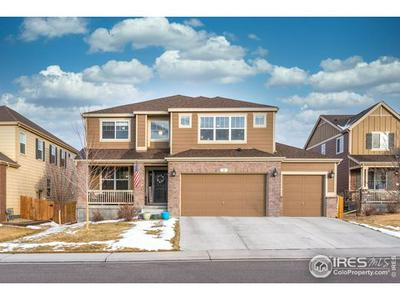 21 STEWART CT, Erie, CO 80516 - Photo 2