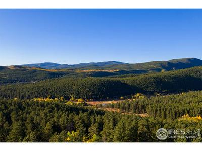 16 RIDGE VIEW RD, Nederland, CO 80466 - Photo 2