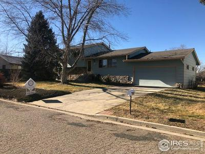 1415 TIPPERARY ST, Boulder, CO 80303 - Photo 1