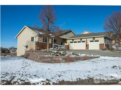 2182 BIRDIE DR, Milliken, CO 80543 - Photo 1