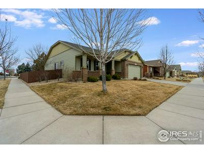 5756 QUARRY ST, Timnath, CO 80547 - Photo 2