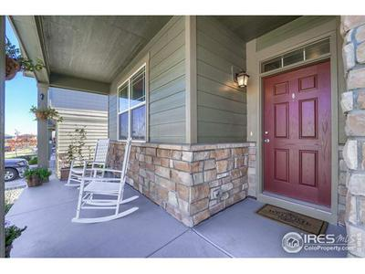 1186 W 171ST AVE, Broomfield, CO 80023 - Photo 2