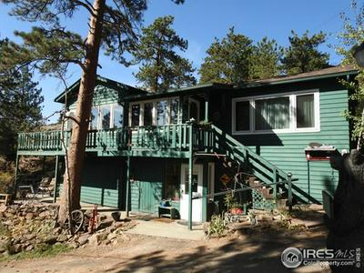 245 CYTEWORTH RD, Estes Park, CO 80517 - Photo 1