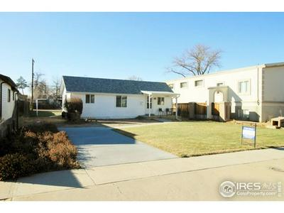 169 N 9TH AVE, Brighton, CO 80601 - Photo 1