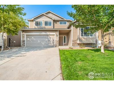 2469 ASHLAND LN, Fort Collins, CO 80524 - Photo 1