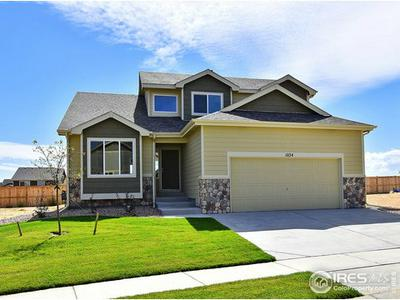 1809 COUNTRY CLUB RD, Windsor, CO 80524 - Photo 1