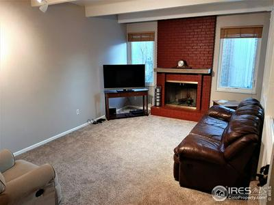 1403 S 11TH AVE, Sterling, CO 80751 - Photo 2