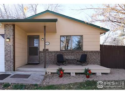 2225 AYRSHIRE DR, Fort Collins, CO 80526 - Photo 2