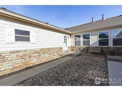 562 S CARRIAGE DR, Milliken, CO 80543 - Photo 2