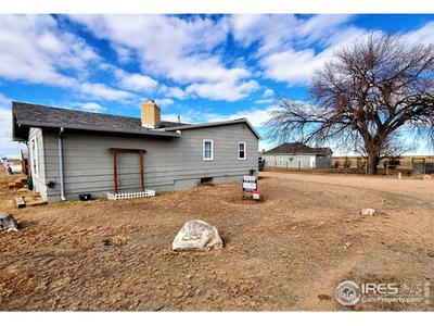 23019 CO RD 33.5, Hillrose, CO 80733 - Photo 1
