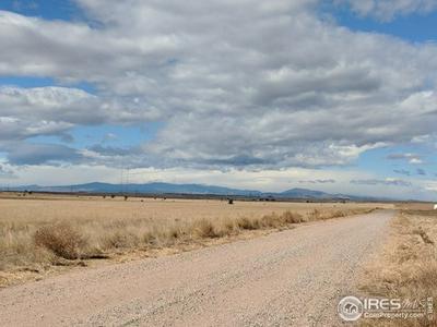 0 COUNTY ROAD 92 (LOT B EAST), Pierce, CO 80650 - Photo 1