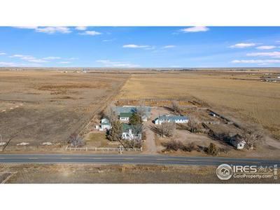 18781 COUNTY ROAD 88, Pierce, CO 80650 - Photo 2
