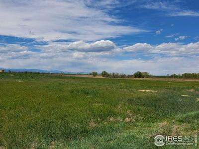 0 LOT B COUNTY ROAD 21, Fort Lupton, CO 80621 - Photo 1