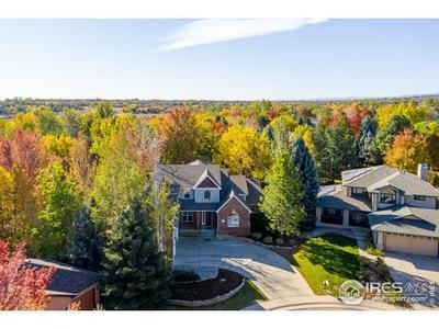 1745 PEREGRINE CT, Lafayette, CO 80026 - Photo 1