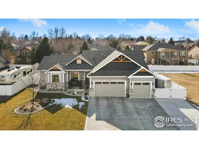 1114 N 5TH ST, Johnstown, CO 80534 - Photo 1