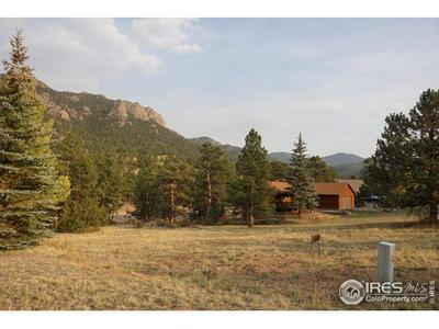 0 WILDWOOD DR, Estes Park, CO 80517 - Photo 2