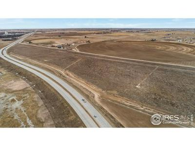 0 KOHLER FARMS RD, Kersey, CO 80644 - Photo 1