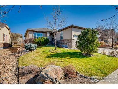 4602 BELFORD CIR, Broomfield, CO 80023 - Photo 2
