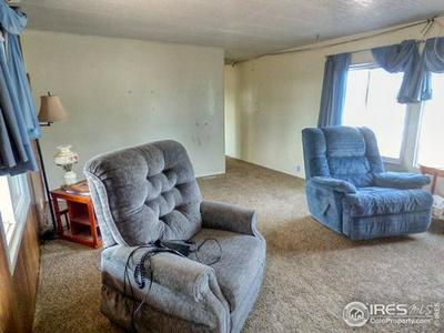 7937 RICHARD AVE, Fort Lupton, CO 80621 - Photo 2
