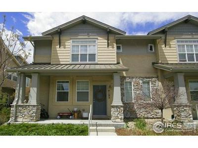 4193 LONETREE CT, Boulder, CO 80301 - Photo 1