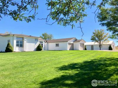 15410 COUNTY ROAD 370, Sterling, CO 80751 - Photo 2