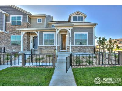 5123 RIVER ROADS DR, Timnath, CO 80547 - Photo 1
