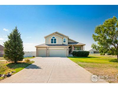 32240 E 167TH DR, Hudson, CO 80642 - Photo 1