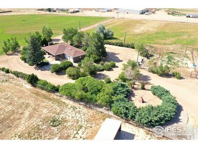 27124 COUNTY ROAD 70, Gill, CO 80624 - Photo 1