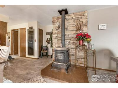 13701 COUNTY ROAD 38.5, Platteville, CO 80651 - Photo 2