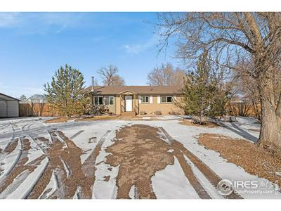 1403 2ND ST, Nunn, CO 80648 - Photo 1