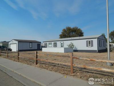 115 LINDEN DR, Log Lane Village, CO 80705 - Photo 1