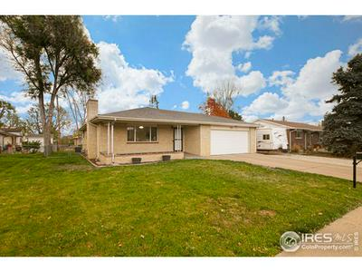 3415 5TH STREET RD, Greeley, CO 80634 - Photo 2
