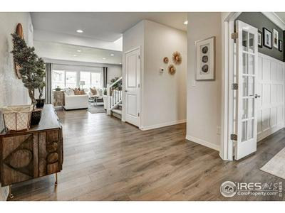 14833 NORMANDE DR, Mead, CO 80542 - Photo 2