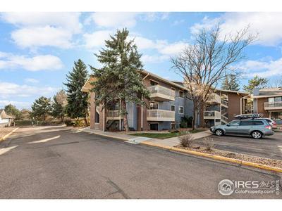 2800 KALMIA AVE APT C319, Boulder, CO 80301 - Photo 2