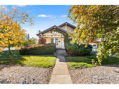 905 MCKINLEY AVE, Fort Lupton, CO 80621 - Photo 1