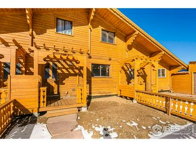 187 CONGER ST # 103, Nederland, CO 80466 - Photo 2