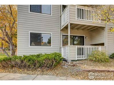 4935 TWIN LAKES RD APT 25, Boulder, CO 80301 - Photo 2