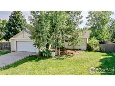 1404 23RD ST SW, Loveland, CO 80537 - Photo 2