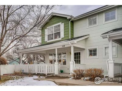 110 5TH ST, Frederick, CO 80530 - Photo 1