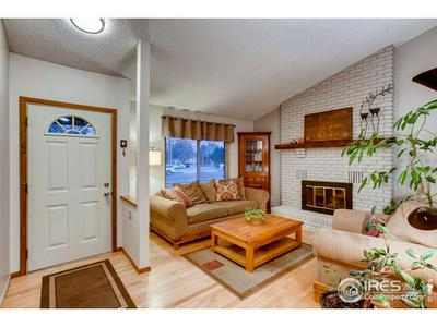2355 HAMPSHIRE RD, Fort Collins, CO 80526 - Photo 2