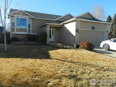 803 7TH ST, Kersey, CO 80644 - Photo 2